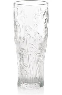 Ваза Elfes Lalique