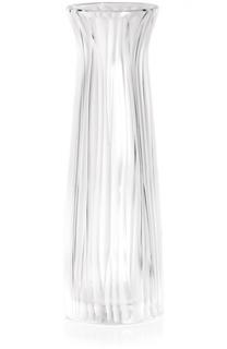 Ваза Brindille Lalique