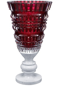 Ваза New Antique Baccarat
