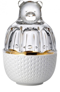 Шкатулка Ours Baccarat