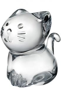 Скульптура Minimals Chat Baccarat