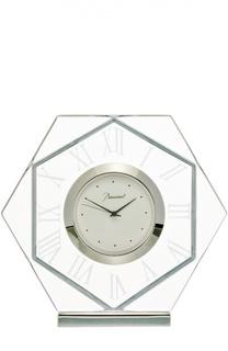 Часы Harcourt Abysse Baccarat