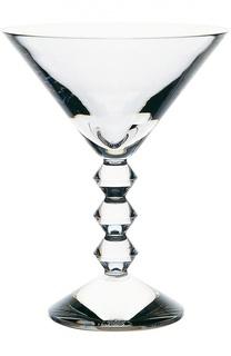 Фужер для мартини Vega Baccarat