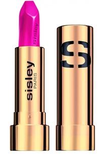 Помада для губ Hydrating Long Lasting Lipstick № 31 Sisley