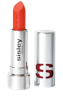 Помада для губ Phyto Lip Shine № 17 Sheer Papaya Sisley