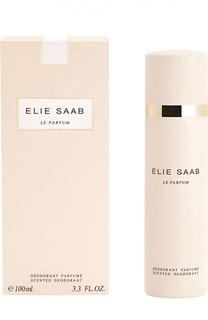 Дезодорант-спрей Le Parfum Elie Saab