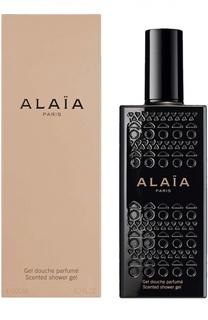 Гель для душа Alaia Alaia