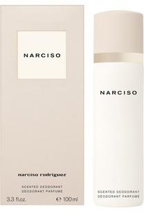 Дезодорант натуральный спрей Narciso Narciso Rodriguez
