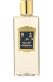 Гель для душа и ванны Edwardian Bouquet Floris
