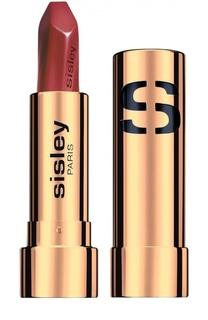 Помада для губ Hydrating Long Lasting Lipstick № 27 Sisley