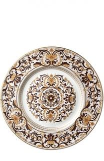 Тарелка подстановочная Boulle Bernardaud
