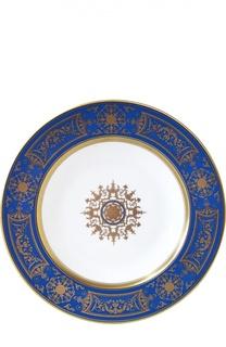 Тарелка глубокая Aux Rois Bernardaud