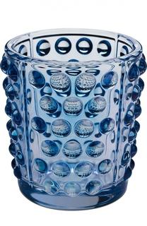 Подсвечник Mossi Lalique
