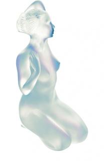 Скульптура Aphrodite Lalique