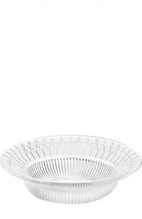 Ваза для фруктов Rialto Lalique