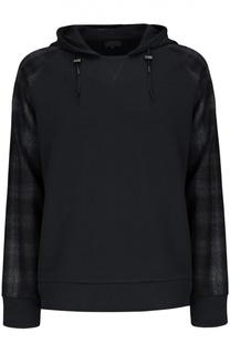 Пуловер джерси Lanvin Contemporary