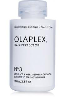 """Эликсир """"Совершенство волос №3"""" Olaplex"""