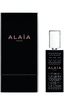 Экстракт парфюмерной воды Alaia Alaia