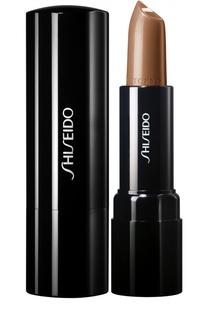 Губная помада Perfect Rouge BR757 Shiseido