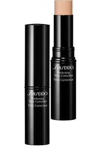 Корректор-стик 44 Shiseido