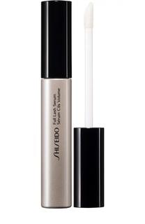 Сыворотка для ресниц Full Lash Shiseido