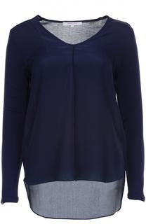Вязаный пуловер Gerard Darel
