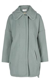 Пальто Chloé