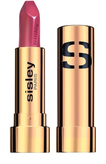 Помада для губ Hydrating Long Lasting Lipstick № 32 Sisley