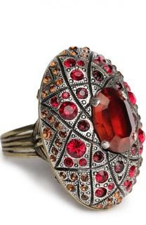 Кольцо Lanvin