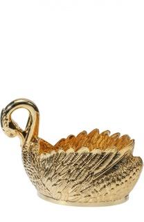 Чаша Лебедь Tsar