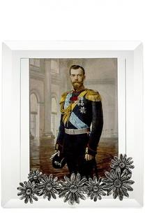 Рамка для фото Margarette Tsar