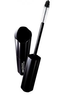 Тушь для ресниц тройного дествия Perfect Mascara BR602 Shiseido