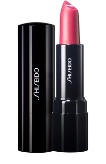 Губная помада Perfect Rouge PK417 Shiseido