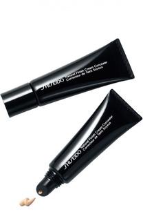 Корректор-крем 2B Shiseido