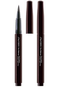 Жидкая подводка для глаз BK901 Shiseido