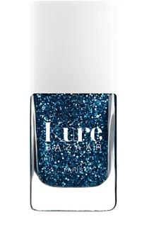 Лак для ногтей с блестками Reve Kure Bazaar