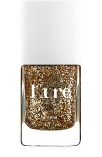 Лак для ногтей с блестками Vegas Kure Bazaar
