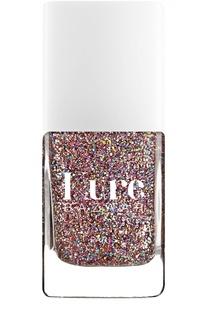 Лак для ногтей с блестками Stella Kure Bazaar