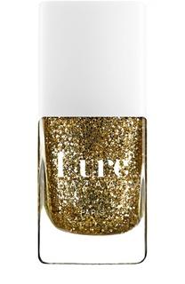 Лак для ногтей с блестками Precious Kure Bazaar