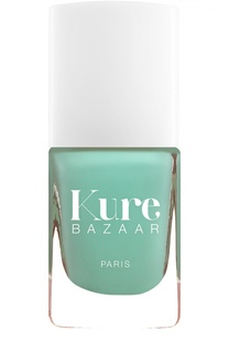 Лак для ногтей Nile Exclusive for TSUM Kure Bazaar