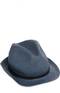 Шляпа Armani Collezioni