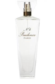 Парфюмерная вода Prudence №4 Prudence