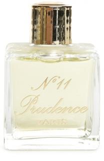Духи Prudence №11 со спреем-грушей Prudence