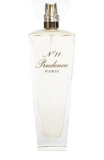 Парфюмерная вода Prudence №11 Prudence