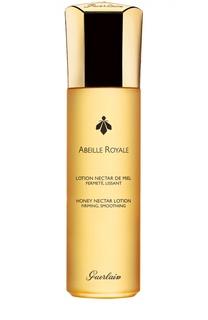Активный лосьон для лица Abeille Royale Guerlain