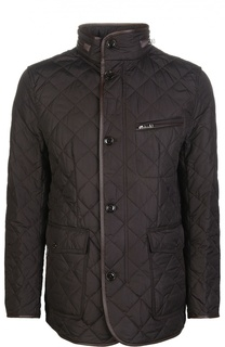 Куртка Windsor
