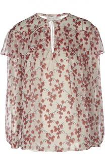Блуза Rachel Zoe