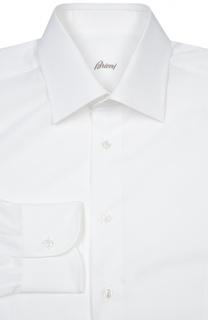 Сорочка Brioni