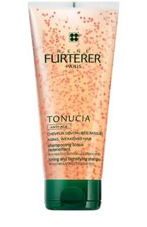 Тонизирующий шампунь Tonucia Rene Furterer