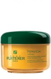 Тонизирующая маска Tonucia Rene Furterer